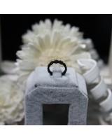 花花尾指環