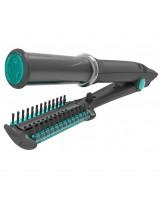 Zuanzhuan InStyler Hair Rotating Hot Iron 鑽轉專業捲髮器