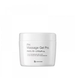 PH Massage Gel Pro   PH 胎盤原液按摩膏