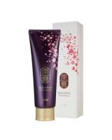 LG - ReEn 潤膏韓國洗髮護髮二合一