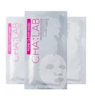 CHA LAB Pore Clear Mask 微導透析清潔面膜(混合性/油性) 25ml