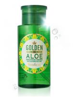 Banila Co Golden Aloe Cleansing Water 蘆薈金果潔膚水