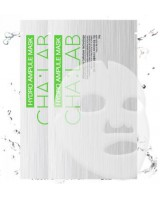 CHA LAB Pore Clear Mask 微導透析清潔面膜(混合性/油性) 25ml