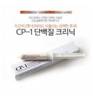 CP-1 專業蛋白急救護髮針