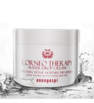Annagaspi Corneo Therapy Water Drop Cream 玫瑰爆水保濕霜(玫瑰幽靈面膜)100ml