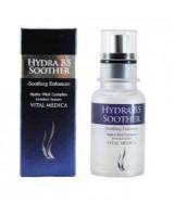 A.H.C Hydra B5 Soother 透明質酸保濕精華(泵裝升級版)