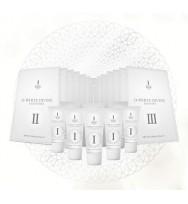 i Firm D-White Divine 極光抗氧注白療程 (1盒為8次療程)