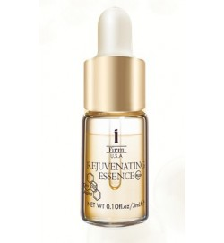 i Firm REJUVENATING ESSENCE 100%水溶骨膠原精華