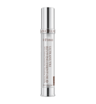 i Firm UltraNutri Reviving Essent-Oil 微分子修護精華油 30ml