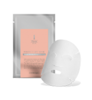i Firm Perfecct Lift Mask 完美緊膚面膜