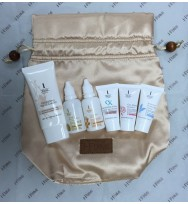 i Firm Skin Cell Nutriology Exclusive Gift Set