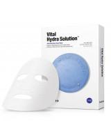 Dr.Jart+ Vital Hydra Solution 專業瞬間鎖水面膜 (5片)