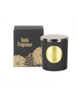 Rudia Fragrance Soy Candle -Lavender 手工製香薫蠟燭-薫衣草