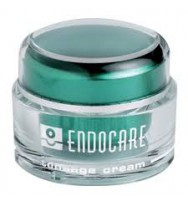 Endocare Tensage cream 活肌緊緻再生面霜 30ml