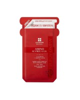LEADERS Mediu Amino AC-Free Mask 氨基酸AC-Free面膜(1片$12 / 1盒$98)