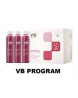 VB Program SLIMMER DX 瘦身口服液  [新版]