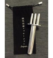 日本-3叉經絡通淋巴磁叉棒