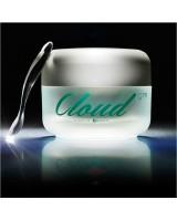 CLOUD 9 Blanc de Whiteing Cream 九朵雲保濕美白祛斑面霜