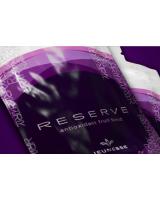 美國 Jeunesse Reserve 沛泉菁華-白藜蘆醇抗氧化健康飲品 ( $30/包,$800/盒 )