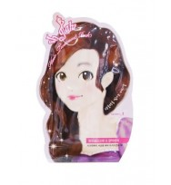 SECRET A SH-Glam Hair Treatment Pack 修護髮膜