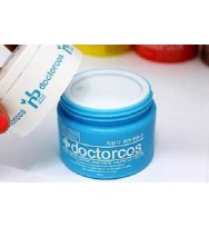 Doctorcos Ultra Hyaluronic Paradise Ampoule Cream 貴族保水面霜