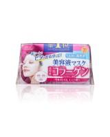 Kose 膠原蛋白面膜 (盒庄) Collagen Mask