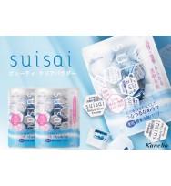 日本Kanebo Suisai酵素洗顏粉