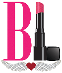 BeautyLab.com,hk
